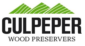 culpepper logo