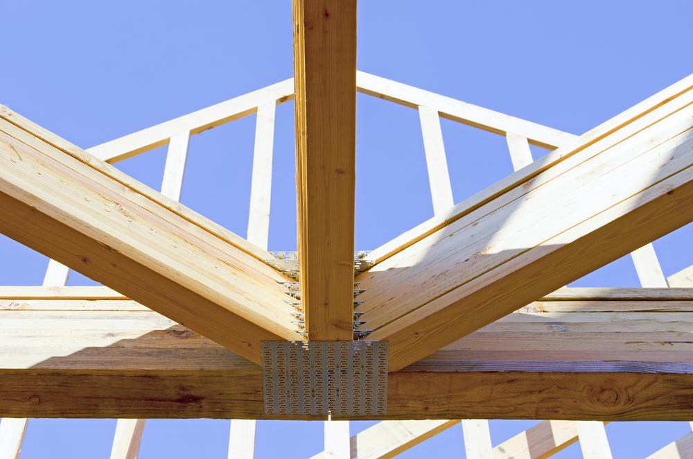 engineered lumber